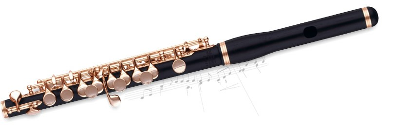 flute-piccolo-beaumadier
