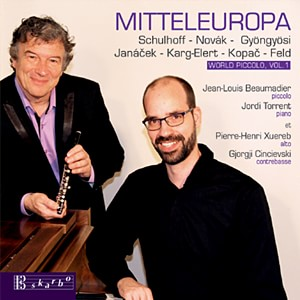 cd-hot-mitteleuropa
