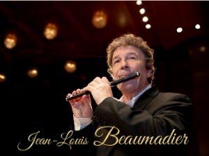 jl-beaumadier-biographie