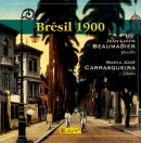 bresil-1900