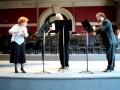 hommage-flutiste-rampal