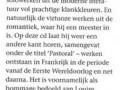 magazine-nederland-fluit-2012
