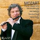 mozart-flute-quartets