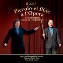 piccolo-flute-opera