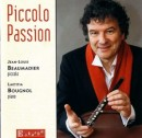 piccolo-passion-cd