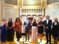 flute-piccolo-californie-musique-1