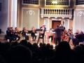 concert-musique-vivaldi-californie-1