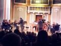 concert-musique-vivaldi-californie-2