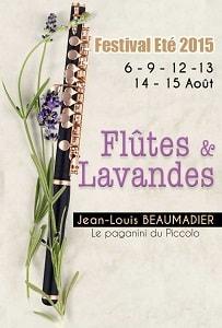 flutes-lavandes-2015