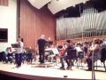 piccolo-orchestra-montral