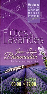 web-flutes-lavandes2014