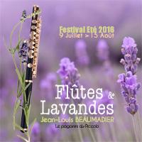 flutes-lavandes-2016
