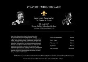 concert-bale