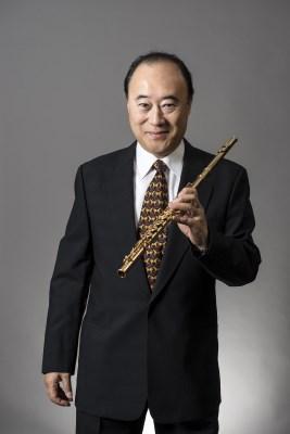 Shigenori KUDO