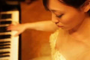 Yui-Cecilia KUDO
