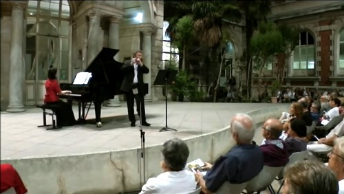 extrait-back-to-bach
