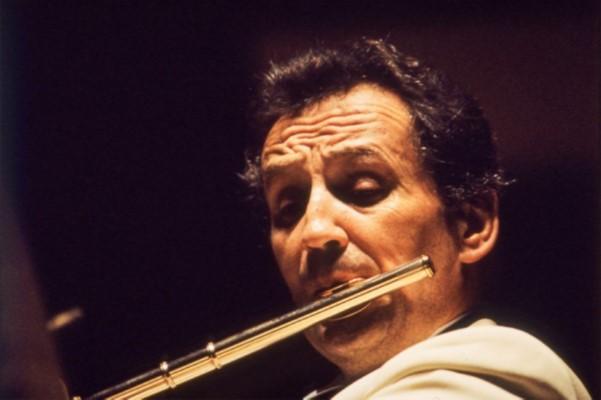 alain-marion-flute-2