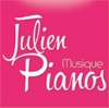 julien-pianos-musique