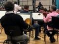 concertos-piccolo-Orchestre-symphonique