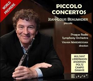 concertos-piccolo-