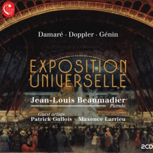 exposition-universelle-300
